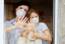 Photo of Niedzielski: będą zmiany dotyczące kwarantanny dla osób przyjeżdżających do Polski