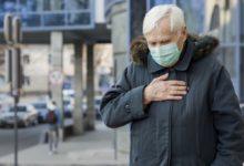Photo of Raport: w czasie pandemii jedna trzecia seniorów przerwała leczenie