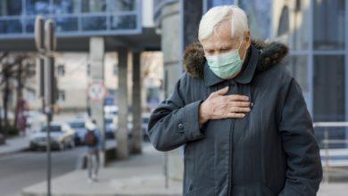 Photo of Cyfryzacja KPRM: od czwartku tymczasowy profil zaufany dla seniorów – również dla osób 70+