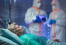 Photo of Badania: ryzyko zgonu z powodu grypy i COVID-19 dwukrotnie większe, niż na skutek COVID-19