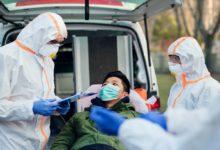Photo of Władze Korei Płd.: trzecia fala pandemii będzie większa niż poprzednie