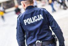 Photo of Müller: zakaz przemieszczania się w sylwestra poza określonymi celami pozostaje w rozporządzeniu
