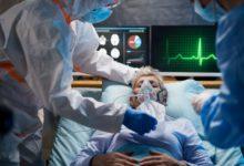 Photo of Wiceminister zdrowia: 311 zmarłych na COVID-19 nie miało chorób współistniejących