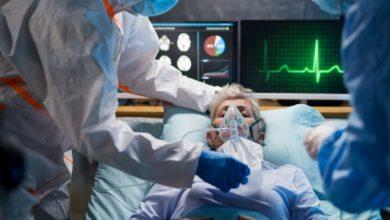 Photo of BBC: pandemia wywołała większą liczbę zgonów niż te związane z koronawirusem