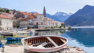 Photo of Czarnogóra wpuszcza obywateli ze 131 państw, nie ma wśród nich Polski