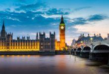 Photo of W. Brytania: puby, bary i restauracje w Walii nie będą mogły sprzedawać alkoholu