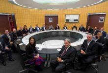 Photo of Minister zdrowia Nowej Zelandii David Clark podał się do dymisji