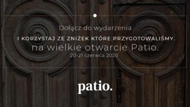 Photo of Smoleńsk 22, czyli adres, który musicie zapamiętać!