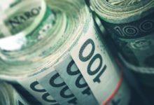 Photo of EBI objął warte 500 mln zł obligacje PFR na sfinansowanie tzw. tarczy finansowej