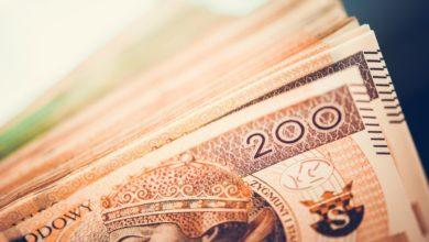 Photo of Prawie 150 000 przedsiębiorców uzyska automatycznie większą pomoc z ZUS