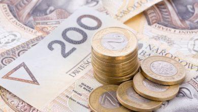 Photo of Minimalne wynagrodzenie w 2021r. wyniesie 2,8 tys. zł