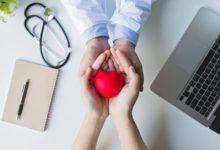 Photo of Niewydolność serca – bijemy na alarm, bo liczy się czas