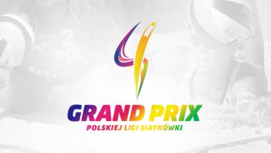Photo of Grand Prix PLS w Krakowie