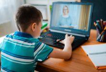 Photo of UODO: szkoła nie musi mieć zgody rodziców, by korzystać z e-dziennika