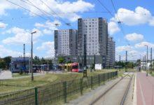Photo of Władze Miasta nie nadążają za rozwojem północy Krakowa