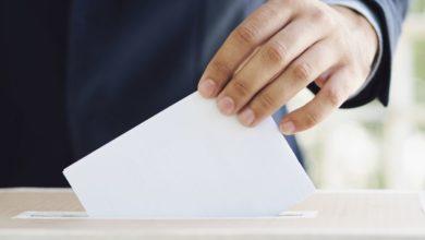 Photo of Wybory prezydenckie 28 czerwca – jak będą wyglądać? Jest projekt MZ