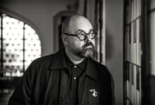 Photo of Zmarł Carlos Ruiz Zafón. Miał 55 lat