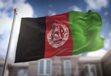 Photo of Afgański Czerwony Półksiężyc: epidemia Covid-19 grozi katastrofą