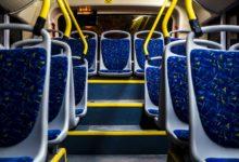 Photo of Uwaga! Komunikat dla pasażerów autobusu MPK w Krakowie linii 503 i 252