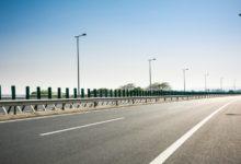 Photo of Fundusz Dróg Samorządowych: będą kolejne inwestycje