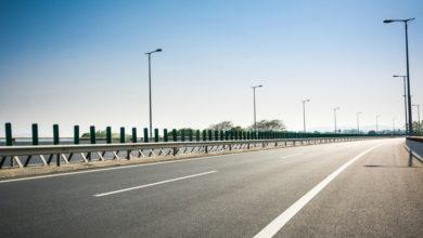 Photo of Kolejne 50 km dróg lokalnych