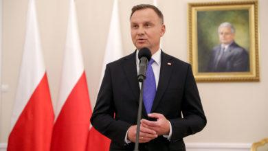 Photo of PKW: Andrzej Duda uzyskał 51,21% głosów – wyniki cząstkowe z 99,97% komisji