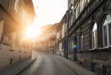 Photo of 10 nowych miast w Polsce od 2021 roku