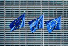 Photo of Kraje UE porozumiały się ws. koordynacji wprowadzania ograniczeń z powodu Covid-19