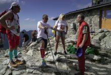Photo of Dziewiąte Czyste Tatry – mniej śmieci, ale wciąż sporo pracy