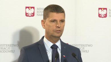 Photo of Piontkowski: podjęliśmy wiele działań, by bezpiecznie wrócić do szkół