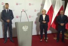 """Photo of Piontkowski: w kwestii testów dla nauczycieli kierownictwo ZNP powiela postulaty """"totalnej opozycji"""""""