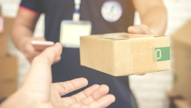 Photo of Poczta Polska przywraca możliwość wysyłki listów i paczek do kolejnych krajów