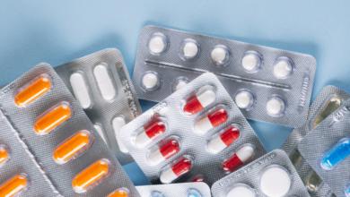 Photo of Wrześniowa lista leków refundowanych bez leków przyczynowych w mukowiscydozie