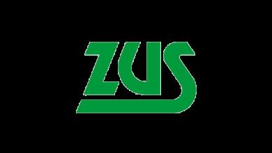Photo of Ruszają e-wizyty w ZUS
