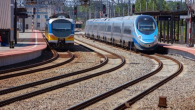 Photo of Kolejowa Zakopianka z dofinansowaniem unijnym