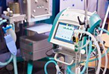 Photo of Na razie w kraju nie brakuje respiratorów i łóżek dla chorych na COVID-19