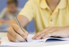 Photo of Czarnek: uczniowie klas I-III wracają do szkół, rozporządzenie podpisane