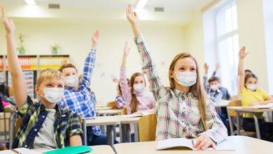 Photo of ZNP: zmiana harmonogramu szczepień opóźni szczepienia nauczycieli