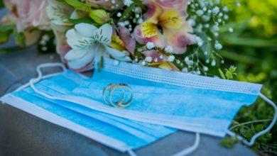 Photo of Śląskie: 22 zakażonych koronawirusem, 90 na kwarantannie po weselu