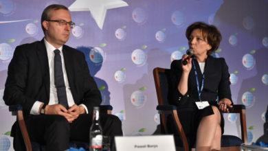 Photo of Maląg: poprzez inwestycje rządowe i samorządowe wracamy na tory sprzed okresu pandemii