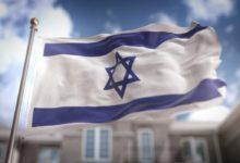 """Photo of Premier Izraela: wzrost liczby infekcji popycha kraj """"na skraj przepaści"""""""