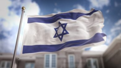 Photo of Izrael: kolejne luzowanie obostrzeń: otwarto restauracje, zezwolono na imprezy grupowe