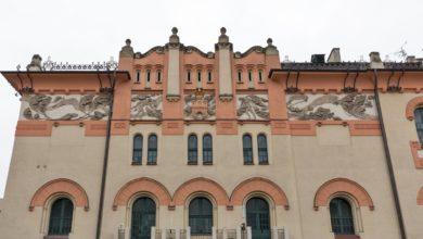 Photo of Minister kultury odwołał dyrektora Narodowego Starego Teatru w Krakowie