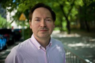 Photo of Prof. Grosse: Grupa Wyszechradzka wciąż nadaje ton Europie Środkowej