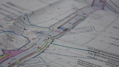 Photo of Droga wojewódzka nr 958 zostanie rozbudowana