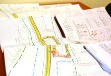 Photo of Kolejne lokalne inwestycje infrastrukturalne