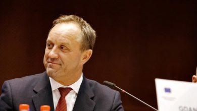 Photo of Komitet Regionów przyjął opinię marszałka Struka ws. inicjatywy REACT-EU