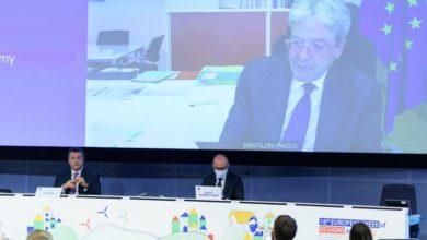 Photo of Komisarz ds. gospodarki: państwa muszą przygotować ambitne plany odbudowy