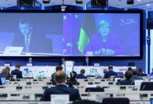 Photo of Merkel: UE chce porozumienia ws. brexitu, ale musi się przygotować na jego brak