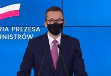 Photo of Rząd: Pakiet 10 działań antykryzysowych dla polskich firm